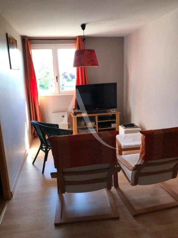 Vente maison / villa Colomiers 220000€ - Photo 2