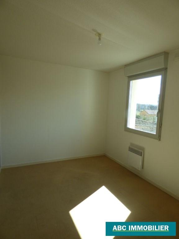 Vente appartement Limoges 82000€ - Photo 11