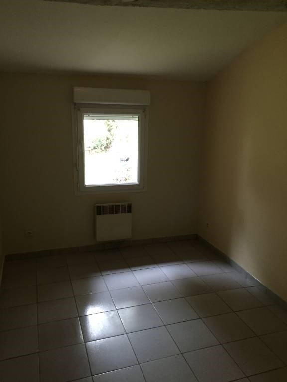 Sale house / villa Saint-andre-de-cubzac 239000€ - Picture 15