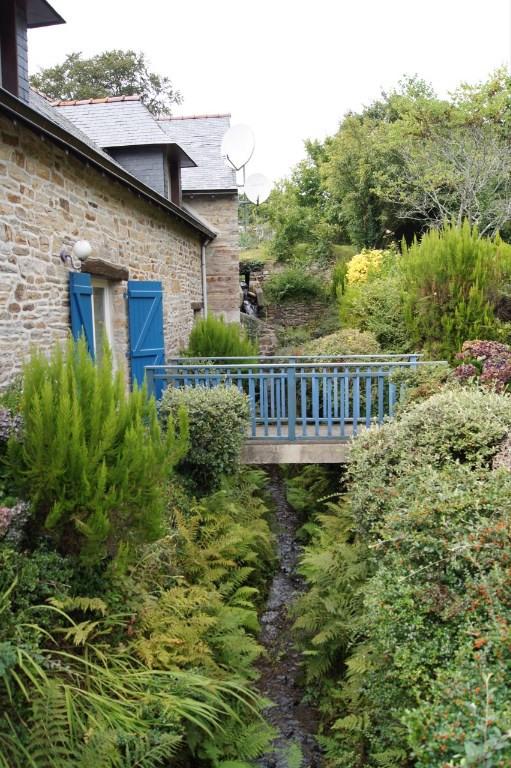 Vente de prestige maison / villa La foret fouesnant 760000€ - Photo 14