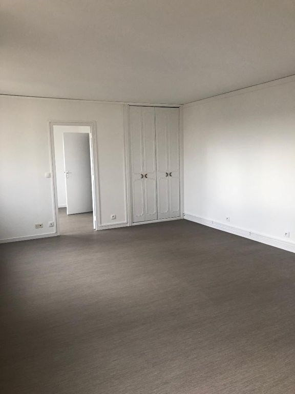 Vente appartement Rouen 117 000€ - Photo 3