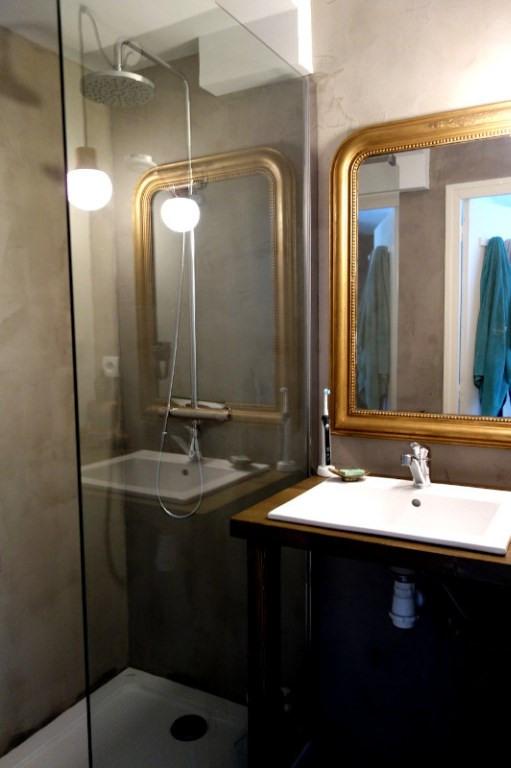 Sale apartment Les houches 189000€ - Picture 11