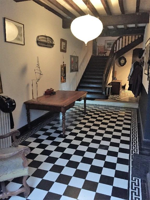 Sale house / villa Port ste marie 195000€ - Picture 8
