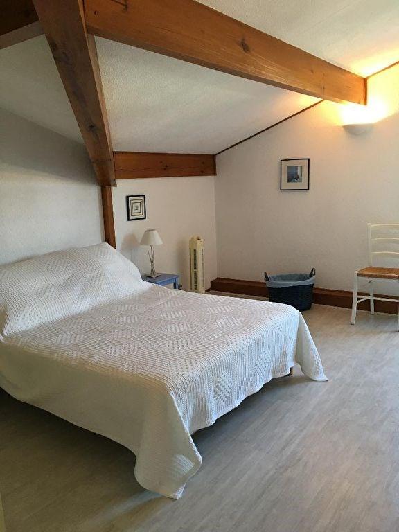 Verkoop  huis Biscarrosse 165000€ - Foto 6