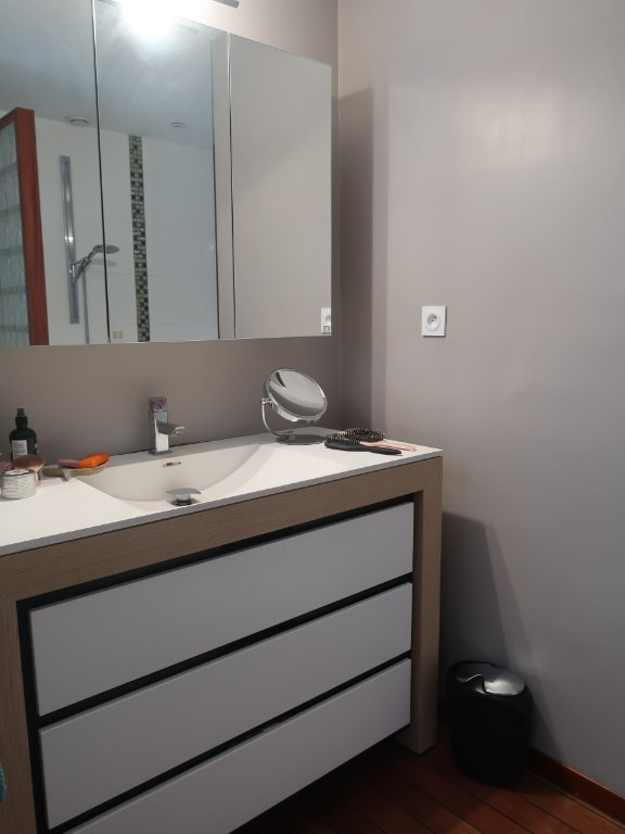 Vente appartement Dijon 250000€ - Photo 5