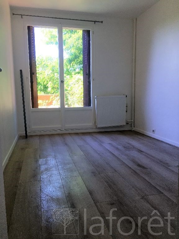 Location appartement Epinay sur seine 1 100€ CC - Photo 4