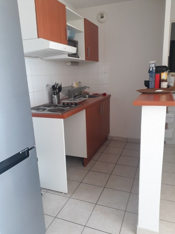 Location appartement Limoges 510€ CC - Photo 6