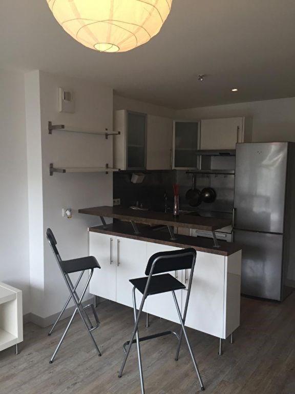 Rental apartment Pornichet 1175€ CC - Picture 3