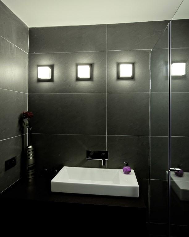 Revenda casa Villeneuve les avignon 530000€ - Fotografia 10