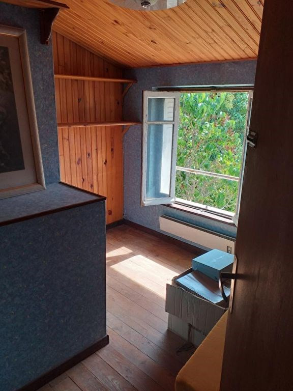 Venta  casa Castelnaudary 106000€ - Fotografía 3