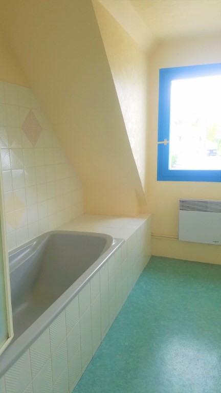 Vendita casa Benodet 176550€ - Fotografia 9