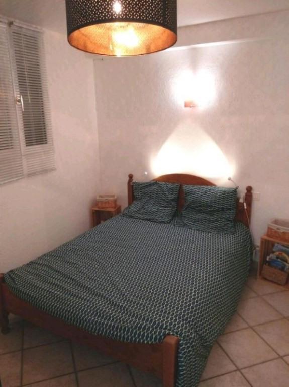 Vente appartement Salon de provence 85860€ - Photo 5
