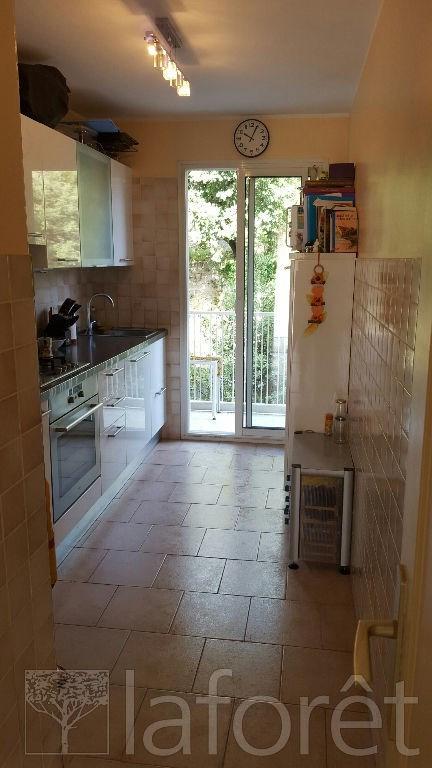 Vente appartement Menton 249000€ - Photo 7