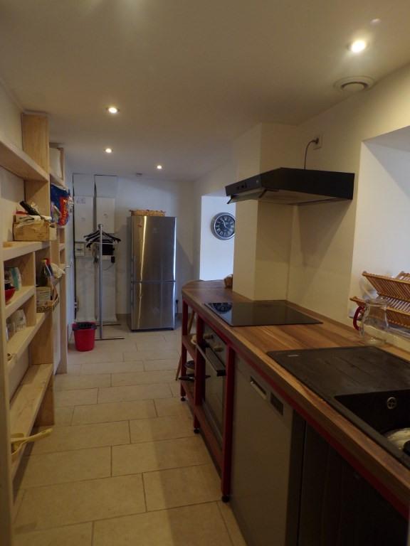 Rental apartment Bourg de peage 650€ CC - Picture 2
