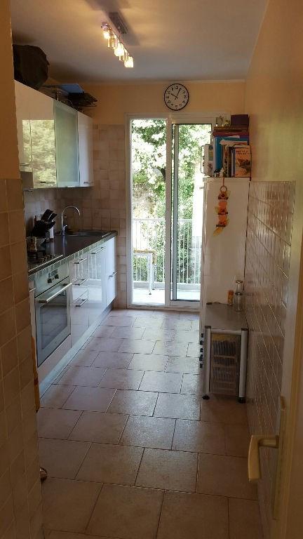 Vente appartement Menton 258000€ - Photo 7