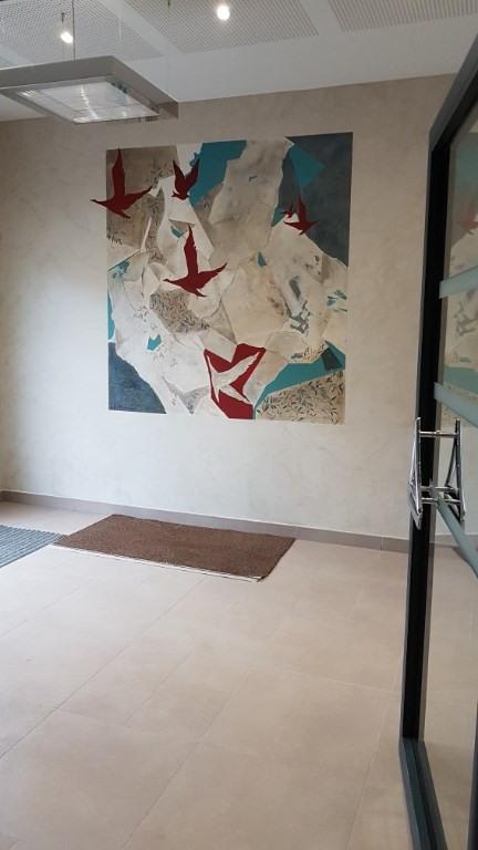 Vente appartement La ville du bois 260000€ - Photo 3