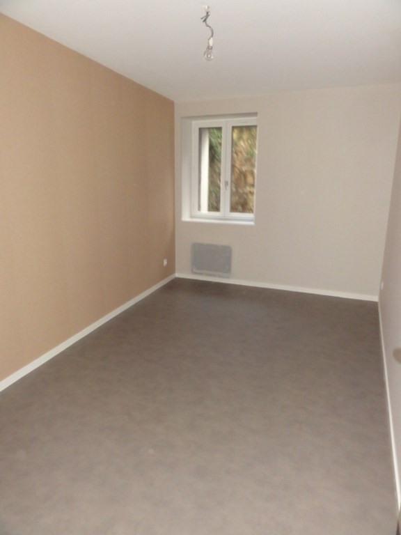 Rental apartment Limoges 514€ CC - Picture 5