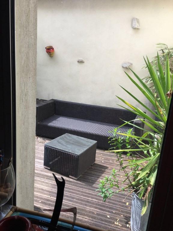 Vente de prestige maison / villa La rochelle 830000€ - Photo 7