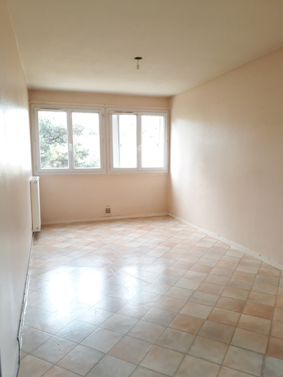 Location appartement Isle 620€ CC - Photo 3