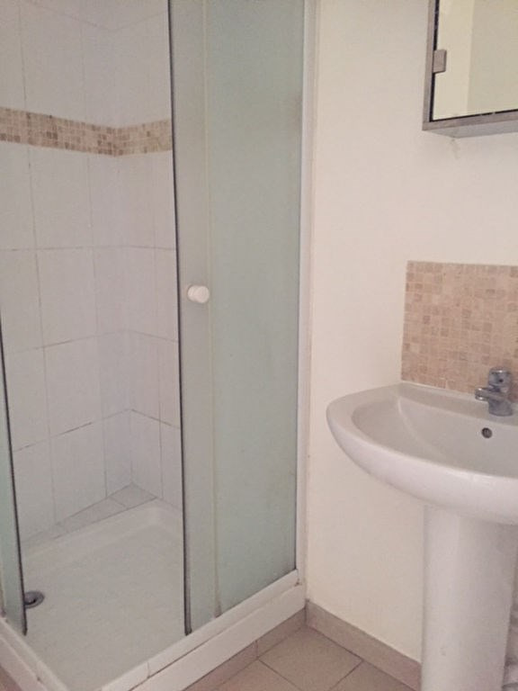 Location appartement Montmorency 550€ CC - Photo 4