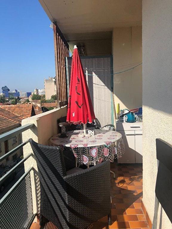 Produit d'investissement appartement Marseille 13ème 103000€ - Photo 10
