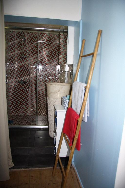Sale house / villa Lunel 209000€ - Picture 5