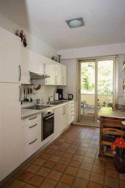 Vente appartement 06200 349000€ - Photo 6