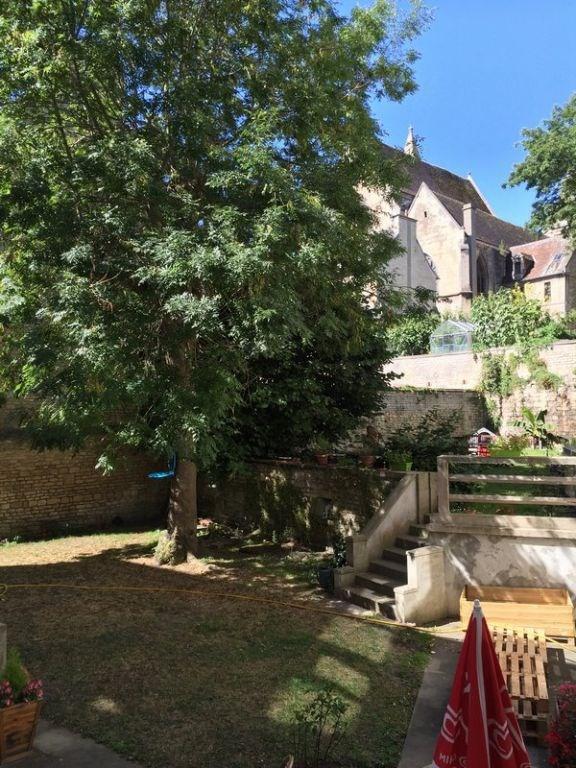 Rental apartment Caen 540€ CC - Picture 11