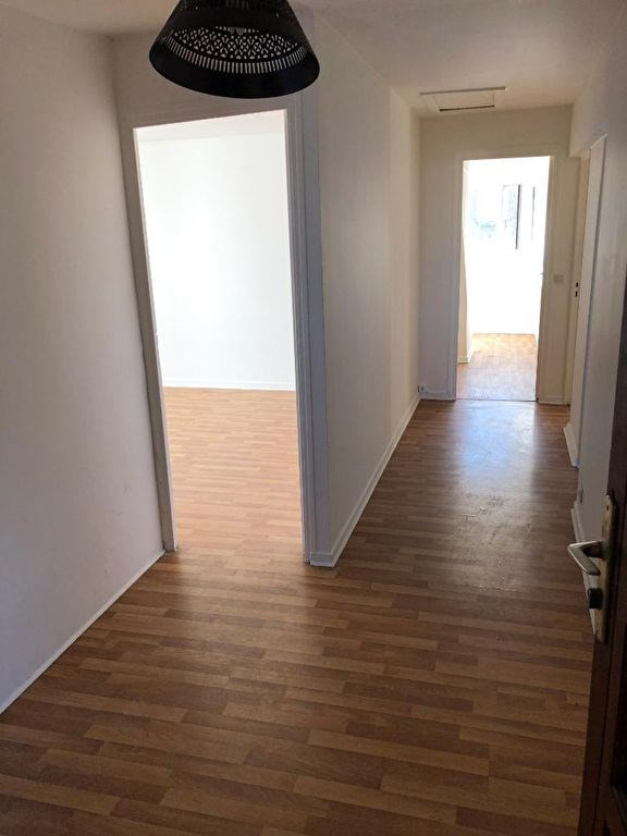 Produit d'investissement appartement Villeneuve saint georges 170 000€ - Photo 2