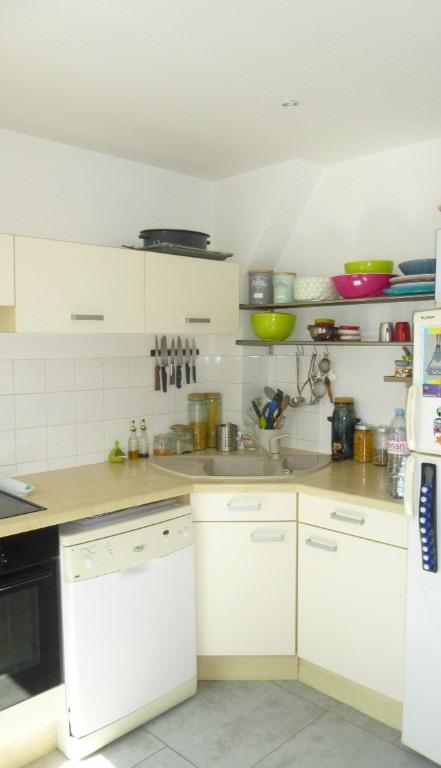 Verkoop  appartement Epernon 193000€ - Foto 5