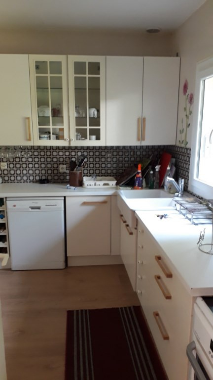 Vendita casa Raizeux 339000€ - Fotografia 6