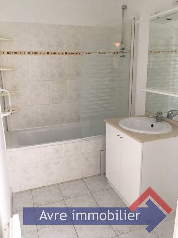 Location appartement Verneuil d'avre et d'iton 615€ CC - Photo 4