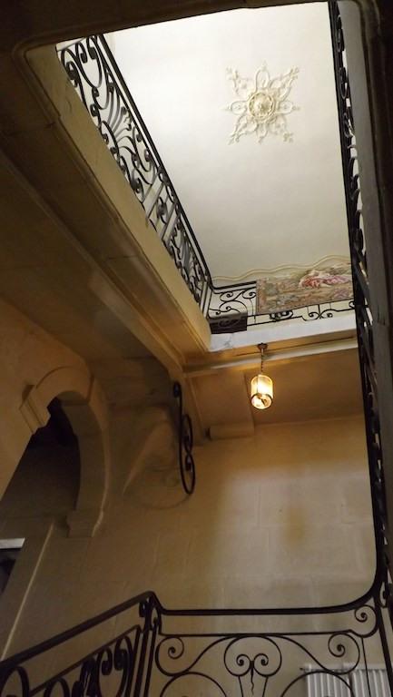 Revenda residencial de prestígio casa Arles 950000€ - Fotografia 12