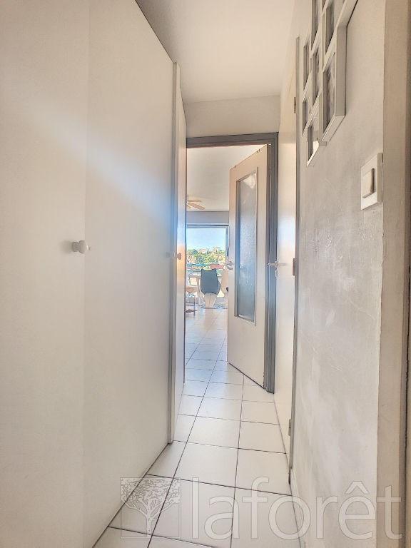 Produit d'investissement appartement Menton 235000€ - Photo 5