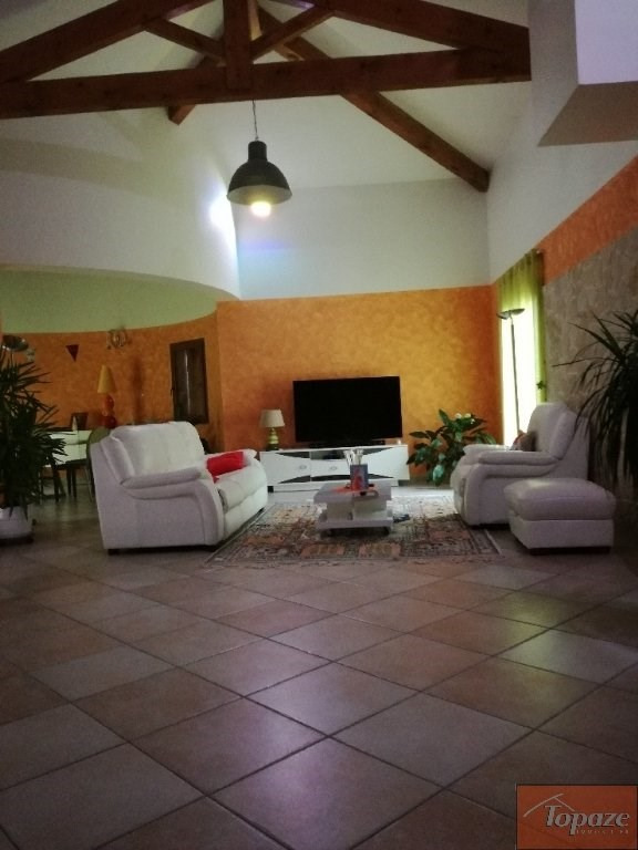 Deluxe sale house / villa Cepet 560 000€ - Picture 9