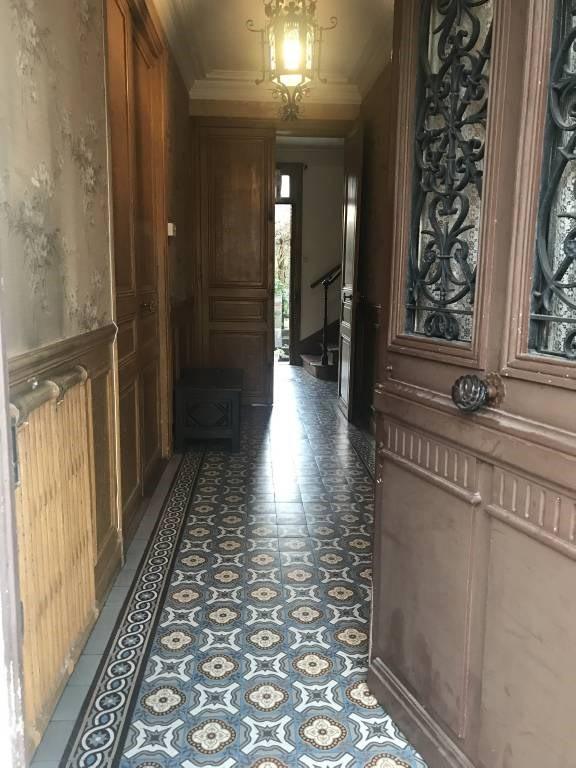 Vente maison / villa Arpajon 498000€ - Photo 5
