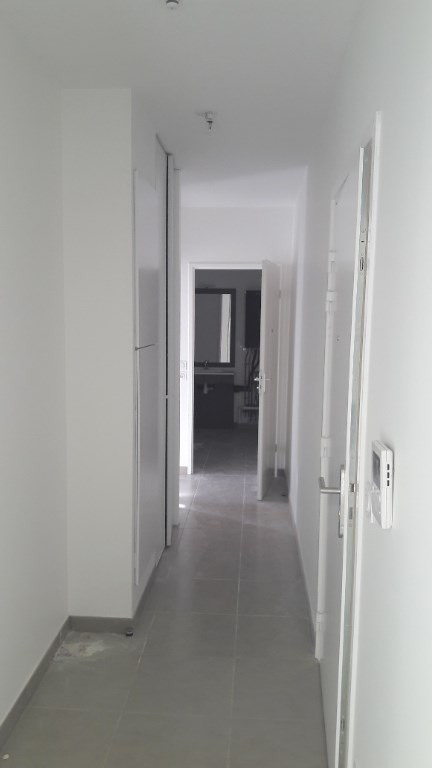 Vente appartement Bordeaux 439 000€ - Photo 4