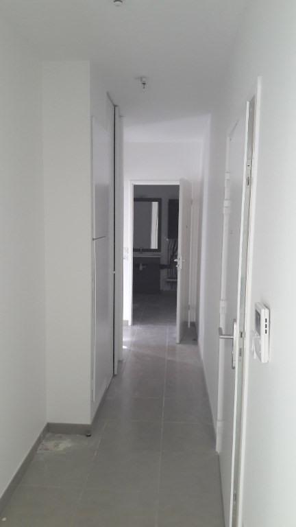 Vente appartement Bordeaux 439000€ - Photo 4