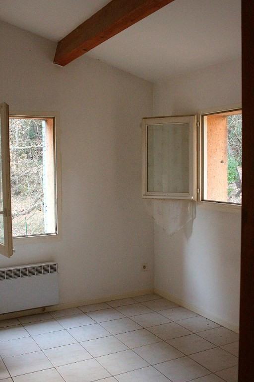 Revenda residencial de prestígio casa Rognes 633000€ - Fotografia 10