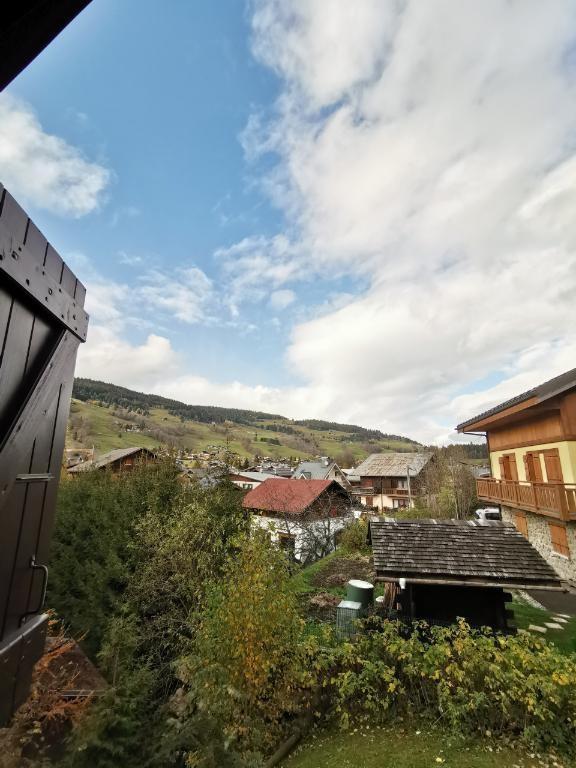 出售 公寓 Megeve 265000€ - 照片 10