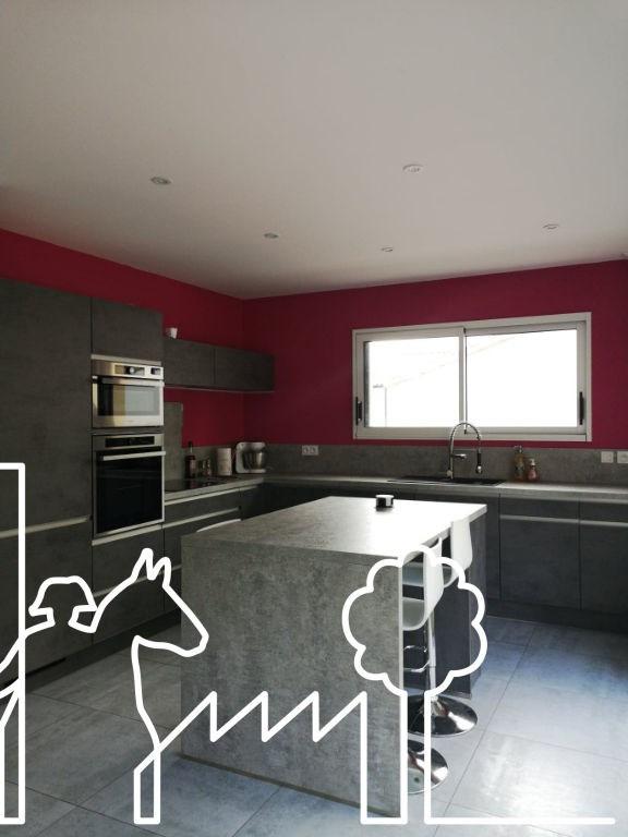 Vente maison / villa Saint denis la chevasse 220000€ - Photo 4