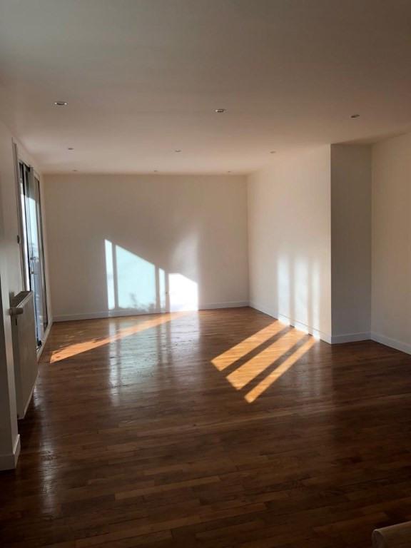 Location appartement Saint germain en laye 1750€ CC - Photo 4