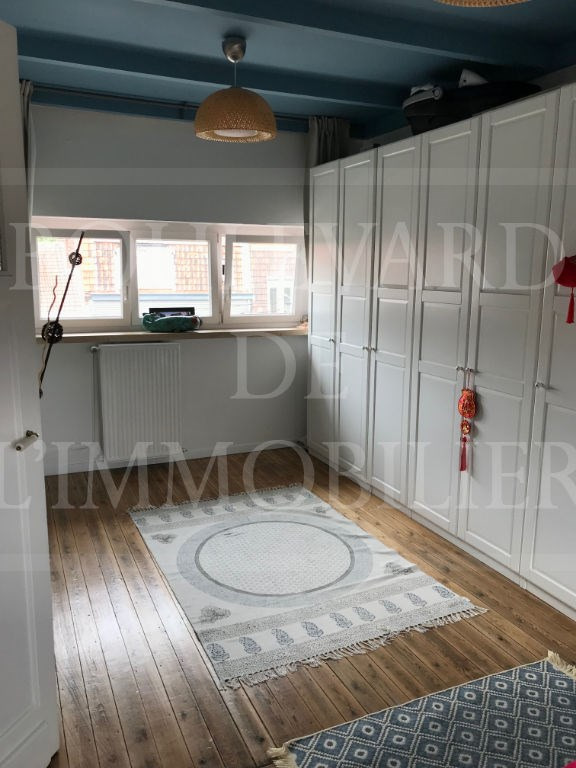 Location maison / villa Mouvaux 1 650€ CC - Photo 10
