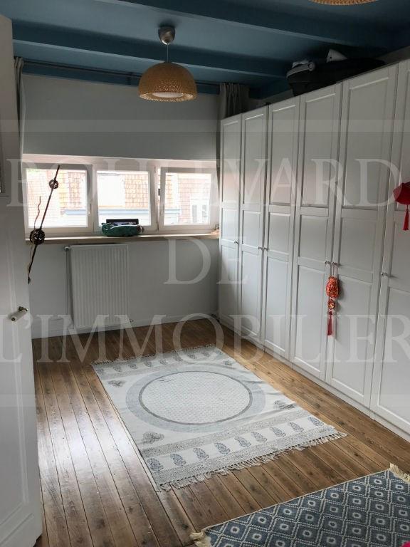 Rental house / villa Mouvaux 1650€ CC - Picture 10