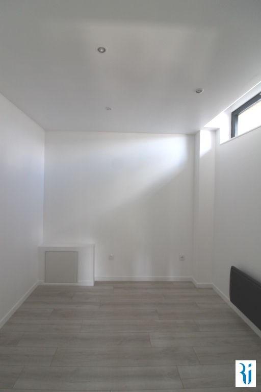 Vendita appartamento Rouen 168000€ - Fotografia 5