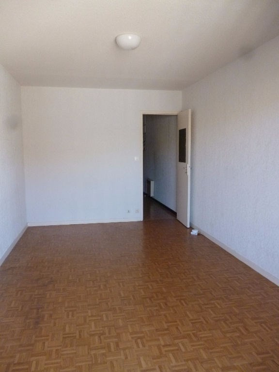 Vente appartement Dax 44 900€ - Photo 3