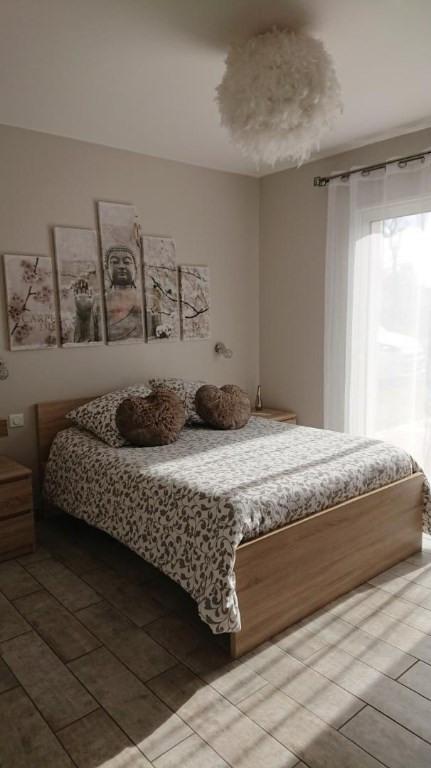 Venta  casa Saugnacq et muret 259700€ - Fotografía 3
