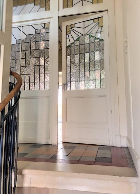 Vente de prestige maison / villa Avignon 775000€ - Photo 10