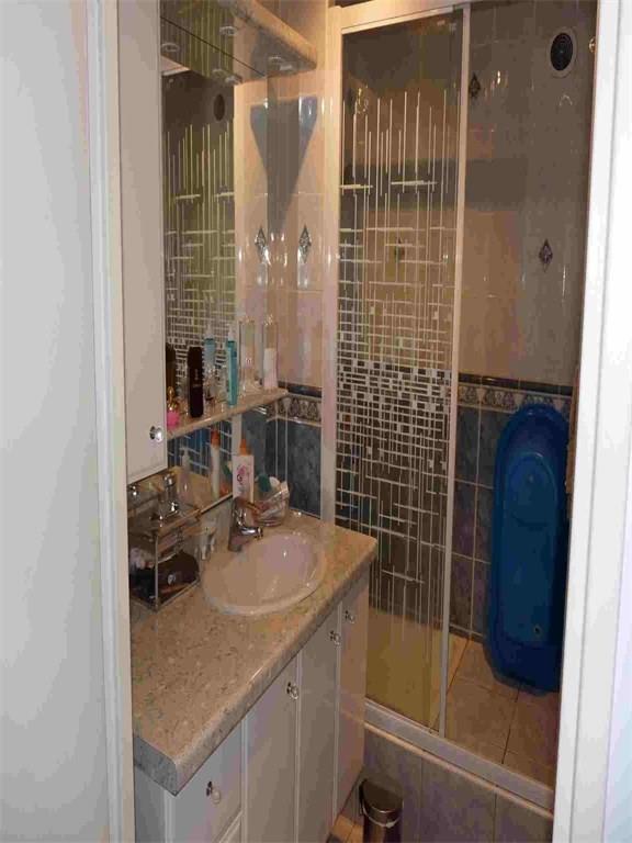Vente appartement Villars 104000€ - Photo 6