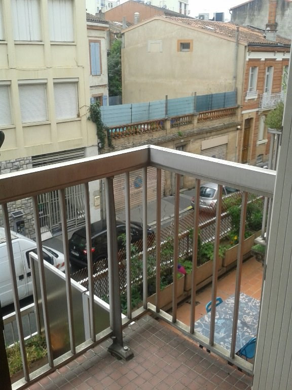 Location appartement Toulouse 456€ CC - Photo 3